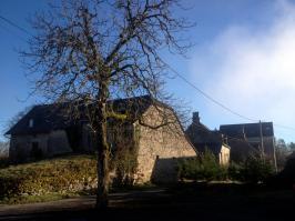 Maison du village 2